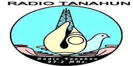 Radio Tanahun FM