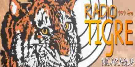 Radio Tigre