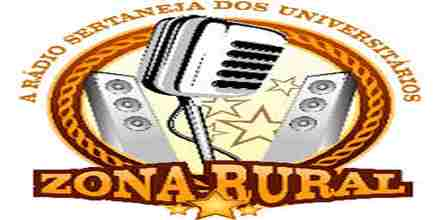 Radio Zona Rural