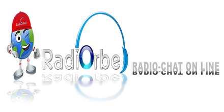 Radiorbe FM