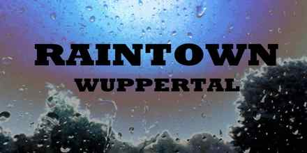 Raintown Radio