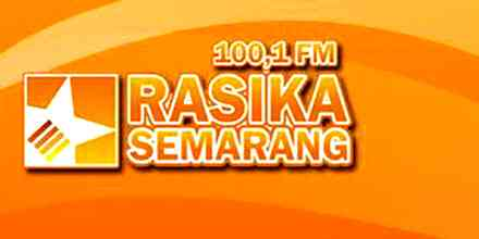 Rasika Semarang