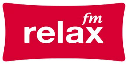 Relax FM 104.3