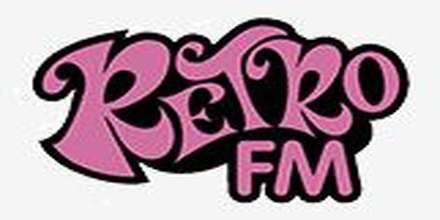 Retro FM 88.9