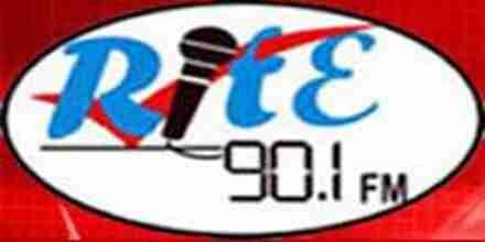 Rits 90.1FM