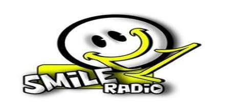 Smile 21 Radio