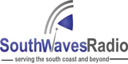 South Waves Radio