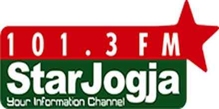 Star Jogja 101.3