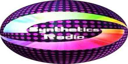 Synthetics Radio