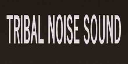 Tribal Noise Sound