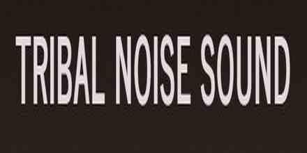 Tribal Noise Sound