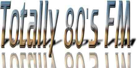 Totally 80s FM