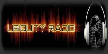 Ubiquity Radio