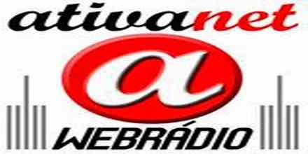 Webradio Ativa Net