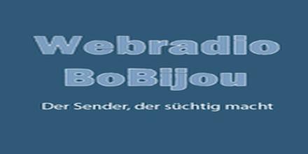 Webradio BoBijou