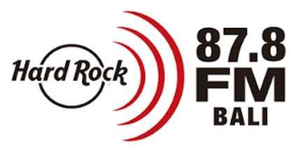 Hard Rock 87.8 Bali