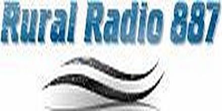 Rural Radio 887