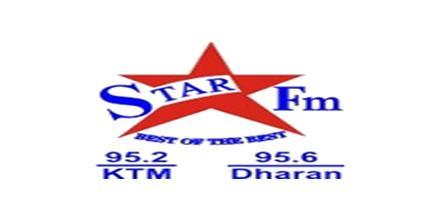 Star FM 95.2