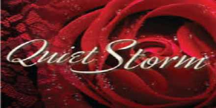 All Quiet Storm Radio