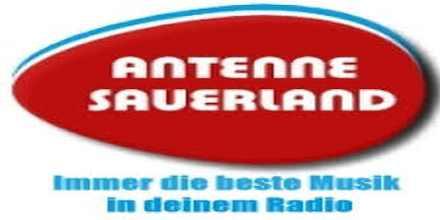 Antenne Sauerland