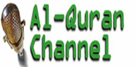 Apna eRadio Al Quran Channel