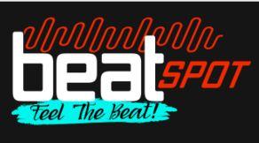 Beat Spot Radio