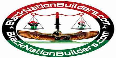 Black Nation Builders