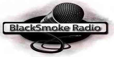 Black Smoke Radio