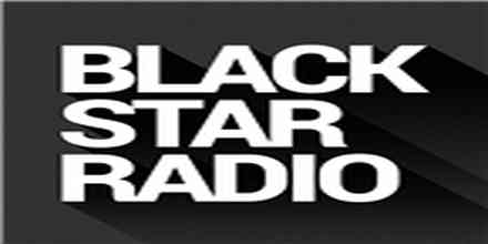 Black Star Radio Russia