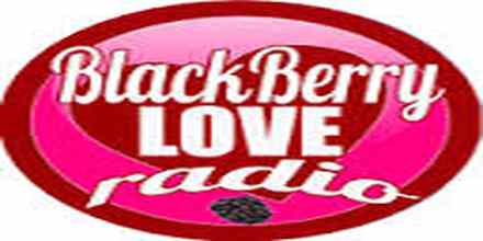 Blackberry Love Radio