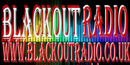 Blackout Radio
