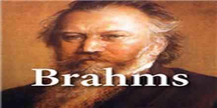 Calm Radio Brahms