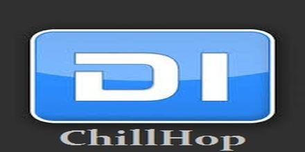 DI Chillhop