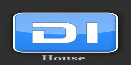 DI House