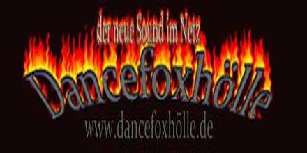 Dance Fox Hoelle