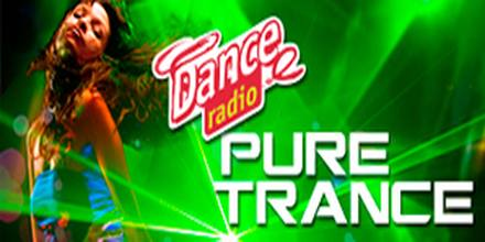 Dance Radio Pure Trance