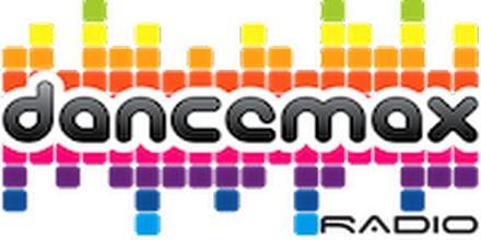 Dancemax Radio