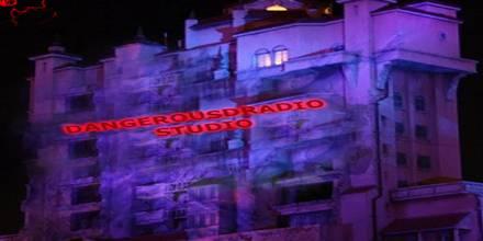 Dangerous D Radio