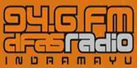 DFAS FM