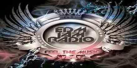 EDM Jam Radio