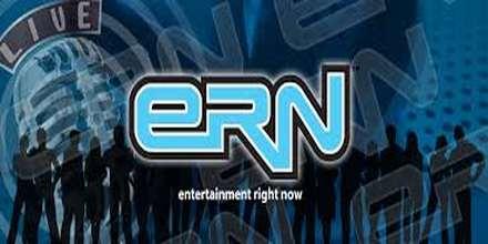 ERN Live