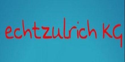 Echtzulrich KG