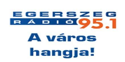 Egerszeg Radio 95.1