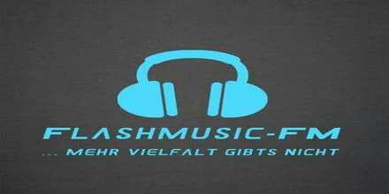 Flashmusic FM