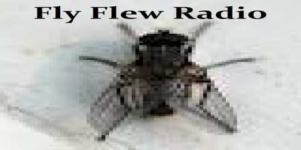 Fly Flew Radio