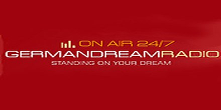 German Dream Radio
