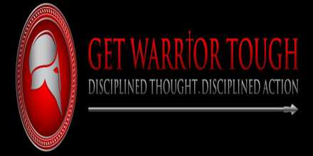 Get Warrior Tough