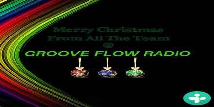 Groove Flow Radio