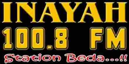 Inayah Radio