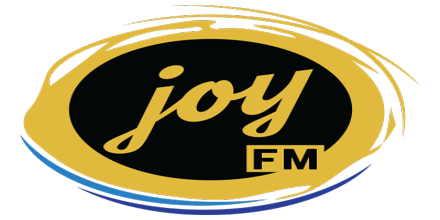 Joy FM Guam